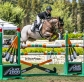 Top Kiwi Showjumpers to be Tested at Takapoto