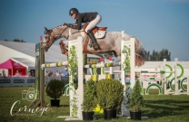 2018/19 Season Wrap Up - Country TV Pony Grand Prix