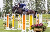 Aussie Riders Claim Tour Qualifiers at Takapoto