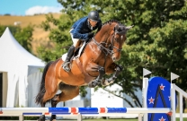 Starry Youngsters Shine at Takapoto