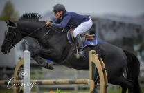 2018/19 Season Wrap-Up - Dunstan Horsefeeds & Equifibre Pro-Amateur Rider Series